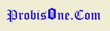 Logo_Probisone.jpg