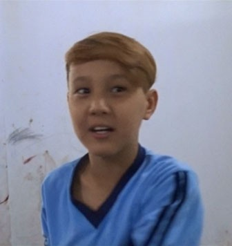 muhammad_Jaseh_Imigran_Afghanistan.jpg