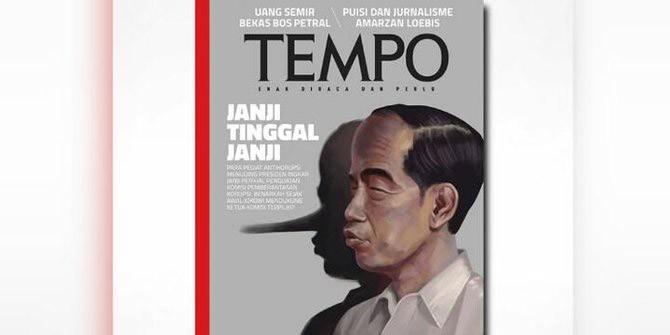 sampul_jokowi_di_majalah_tempo.jpg